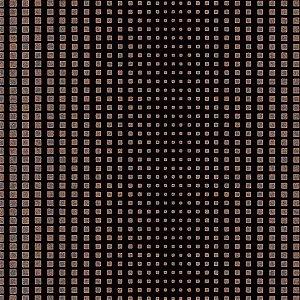 Papel de Parede Geométricos Vision VI800704R