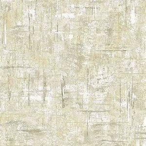Papel de Parede Textura Vision VI800902R