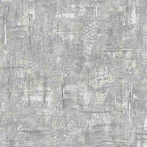 Papel de Parede Textura Vision VI800903R