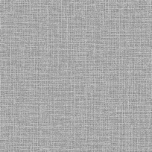 Papel de Parede Textura Vision VI801001R