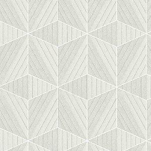 Papel de Parede Geométricos Vision VI801101R