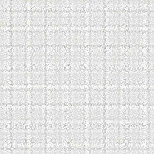 Papel de Parede Geométricos Vision VI801201R
