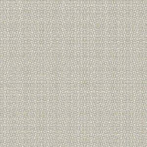 Papel de Parede Geométricos Vision VI801202R