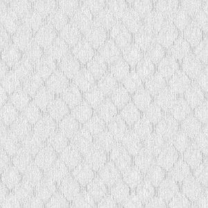 Papel de Parede Textura Vision VI801303K