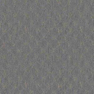 Papel de Parede Textura Vision VI801304K