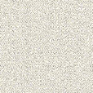 Papel de Parede Textura Vision VI801501K