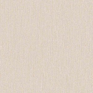 Papel de Parede Textura Vision VI801603K