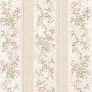 Papel de Parede Floral Flora 2 2F850402R