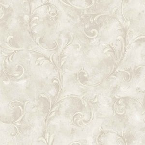 Papel de Parede Arabesco Flora 2 2F850601R