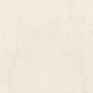 Papel de Parede Textura Classici 2 2A092417R