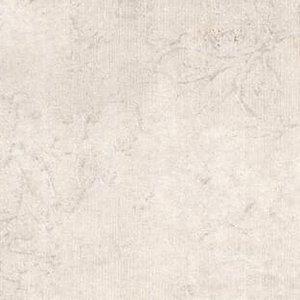 Papel de Parede Textura Classici 2 2A092437R