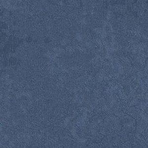 Papel de Parede Textura Classici 2 2A092442R