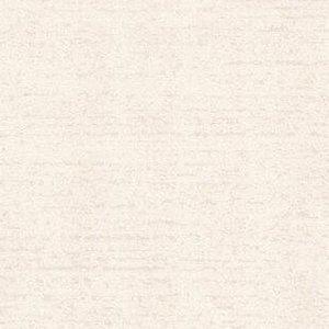 Papel de Parede Textura Classici 2 2A092466R