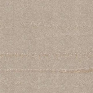 Papel de Parede Textura Classici 2 2A092484R