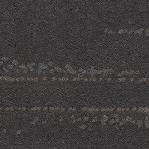 Papel de Parede Textura Classici 2 2A092486R