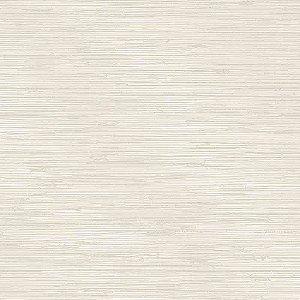 Papel de Parede Textura Bristol 24418