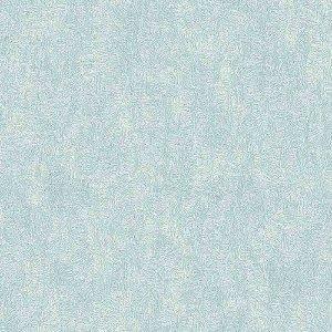 Papel de Parede Textura Bristol 24420