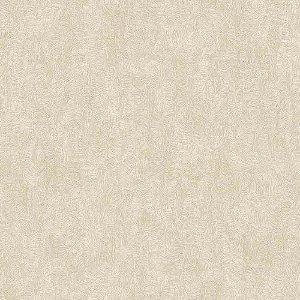 Papel de Parede Textura Bristol 24421