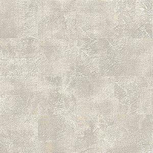 Papel de Parede Textura Bristol 24430