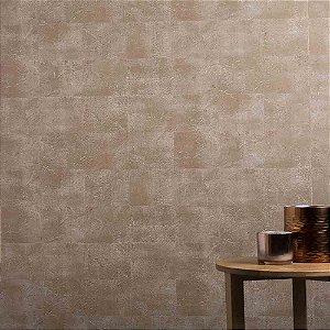 Papel de Parede Textura Bristol 24432