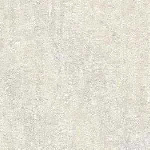 Papel de Parede Textura Bristol 24438