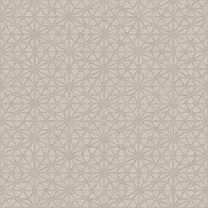 Papel de Parede Geométricos Bristol 24546