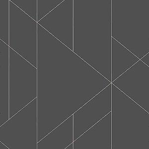 Papel de Parede Geométricos Convent Garden 25204