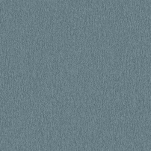 Papel de Parede Textura Blackburn 25346