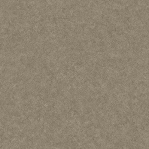 Papel de Parede Textura Blackburn 25357