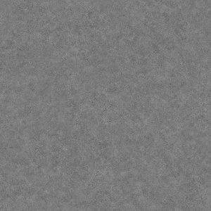 Papel de Parede Textura Blackburn 25360