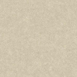 Papel de Parede Textura Blackburn 25361