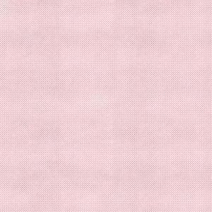 Papel de Parede Infantil Bambinos Poá Rosa escuro 3339