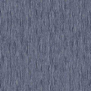 Papel de Parede Diplomata Textura Azul Marinho 3155