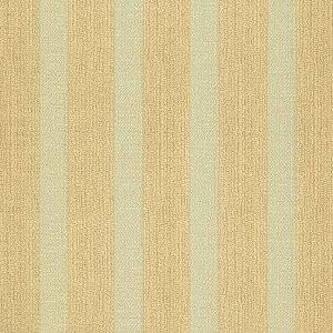 Papel de Parede Classique Listrado Bege e Dourado 2805