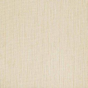 Papel de Parede Classique Textura Areia 2816