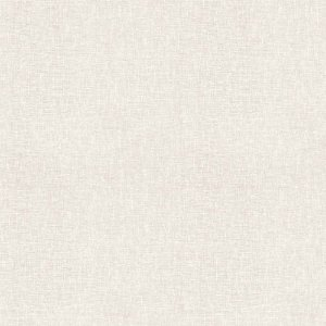 Papel de Parede Infantil Infantário Liso Bege 1766