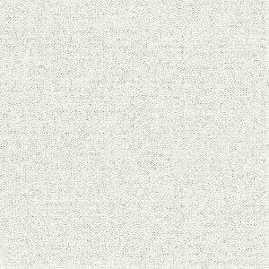 Papel de Parede Natural Palha Cinza 1402