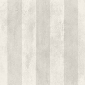 Papel de Parede Natural Listrado Cimento Queimado Claro 1428