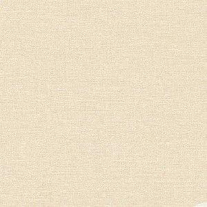 Papel de Parede Infantil Baby Charmed Textura BB221101