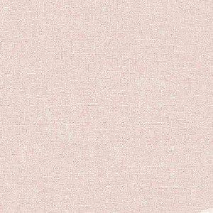 Papel de Parede Infantil Baby Charmed Textura BB221102