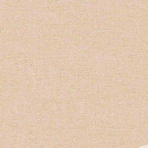 Papel de Parede Infantil Baby Charmed Textura BB221103