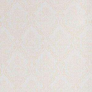Papel de Parede Classici Arabesco A91101