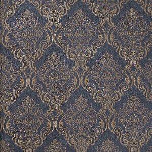 Papel de Parede Classici Arabesco A91105