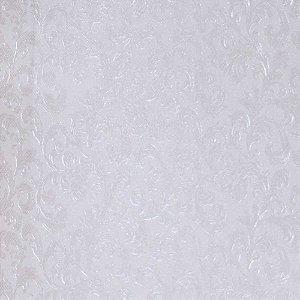 Papel de Parede Classici Arabesco A91608