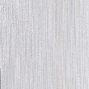 Papel de Parede Classici Listrado A91705