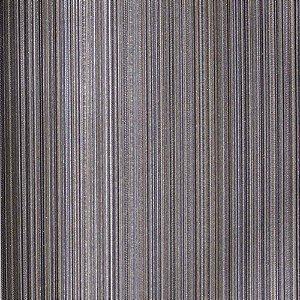 Papel de Parede Classici Listrado A91711