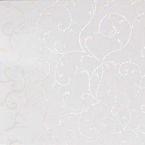 Papel de Parede Classici Arabesco A91801