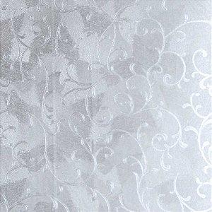 Papel de Parede Classici Arabesco A91807