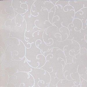 Papel de Parede Classici Arabesco A91809