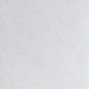 Papel de Parede Classici Floral A91901